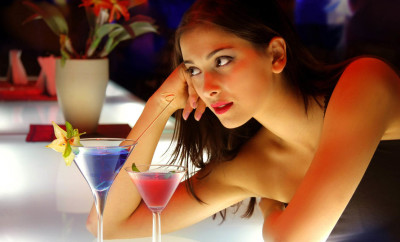 7 tricks to conquer a man on the first date
