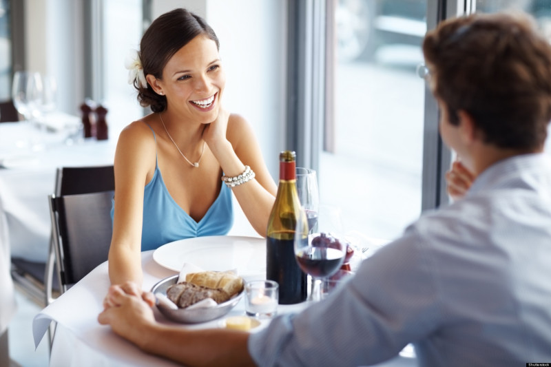 Dating sites how to keep the conversation going