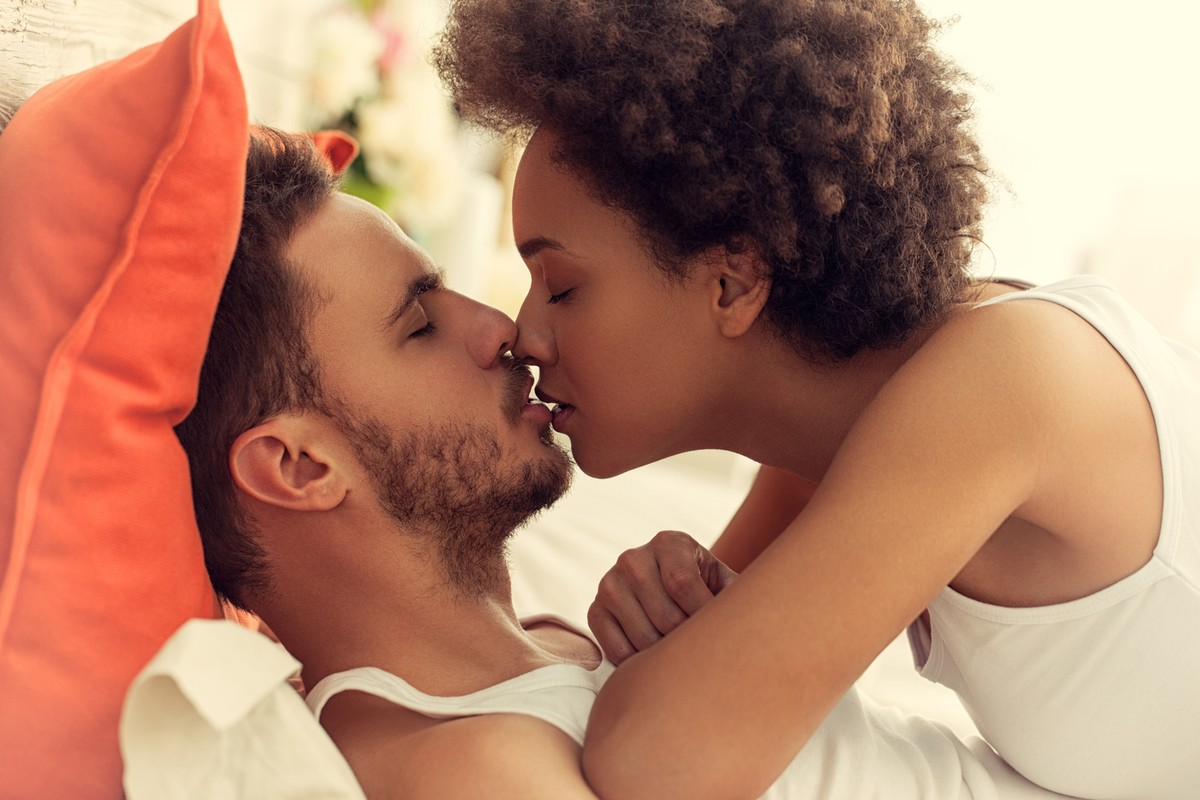 is interracial dating acceptable While interracial relationships are on the rise in canada (we had 360,000 mixed-race couples in 2011, more than double the total from 20 years earlier), the numbers remain slim.